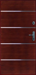 NL1H_panelowe_premium_standard_fd97f714f2e45f8e868685a8aba3796b