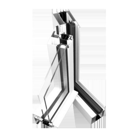 iferta aluminium MB-70