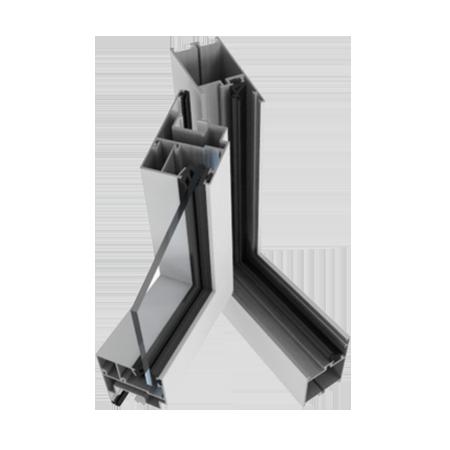 oferta aluminium MB-45
