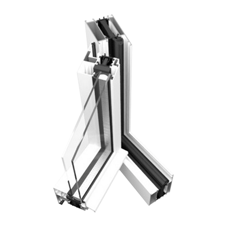 oferta aluminium MB-70HI